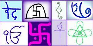 reiki karuna simbolos