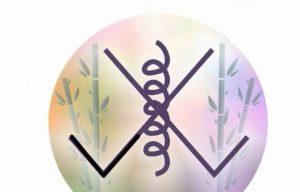 Simbolo rama