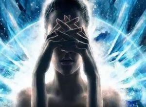 La meditacion de la energia cosmica
